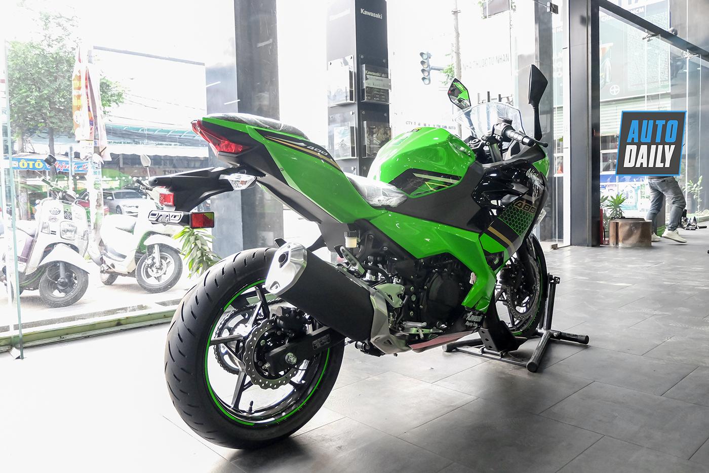 kawasaki-ninja-400-abs-krt-2020-5.jpg