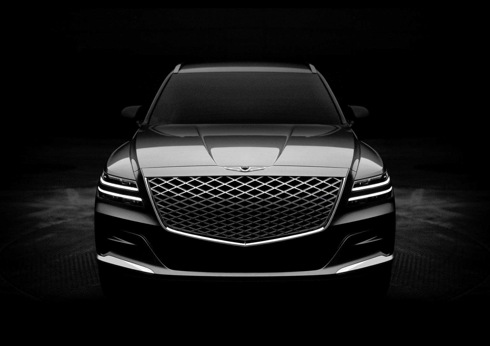 2020-genesis-gv80-carscoops-5.jpg