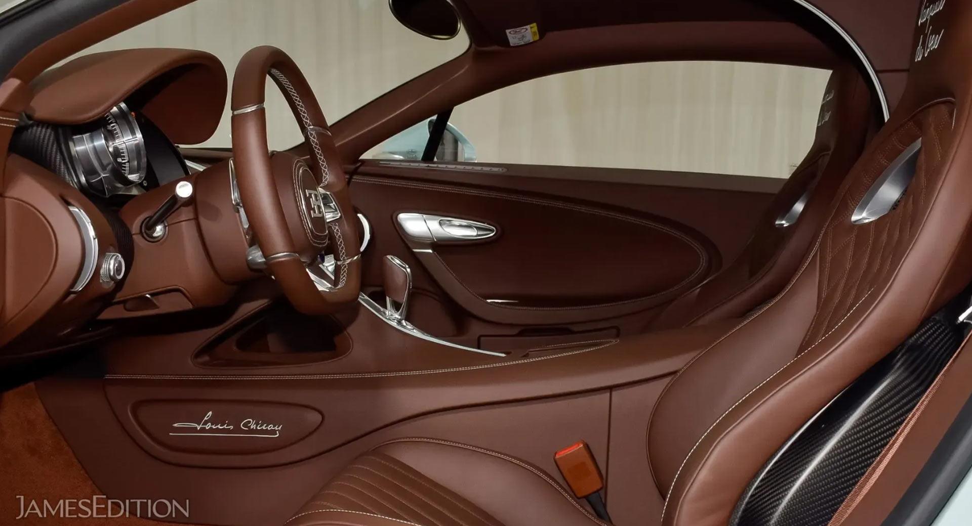 bugatti-chiron-6.jpg