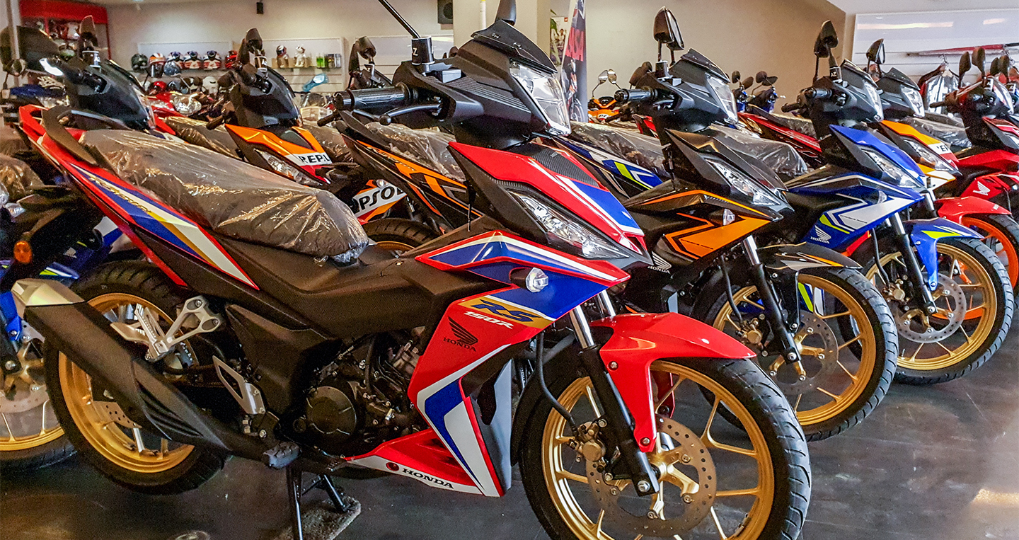 honda-rs150r-v2-2019-dealer-2.jpg