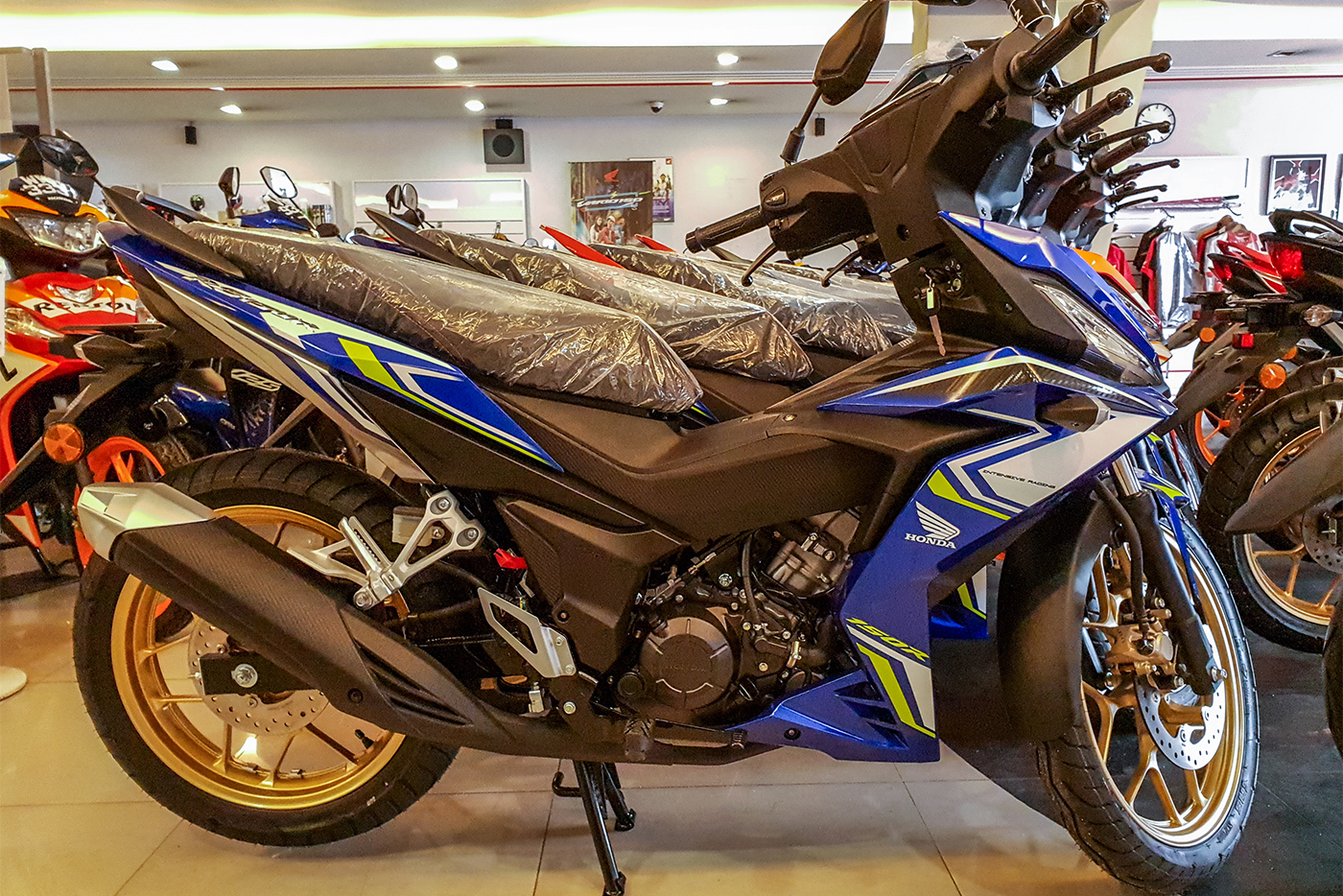 honda-rs150r-v2-2019-dealer-7.jpg