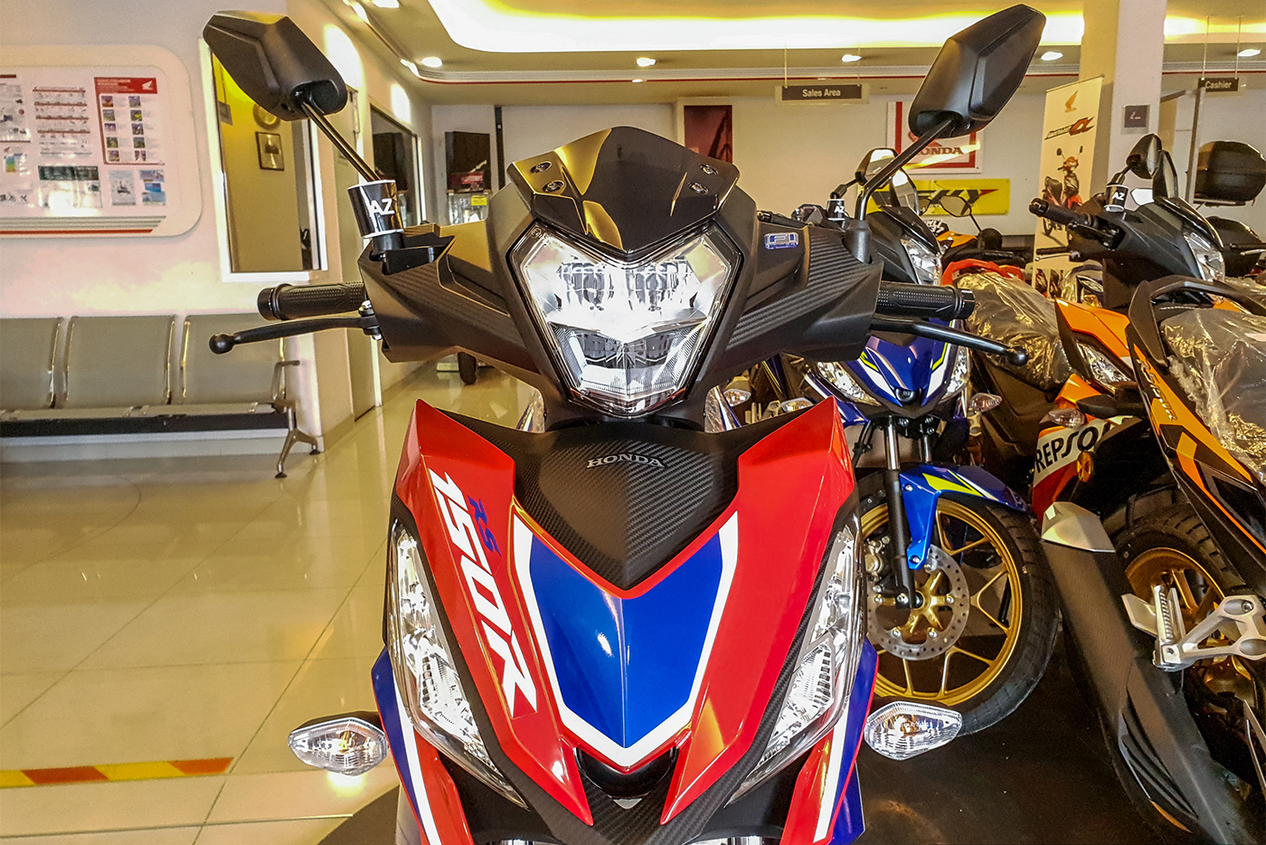 honda-rs150r-v2-2019-dealer-8.jpg