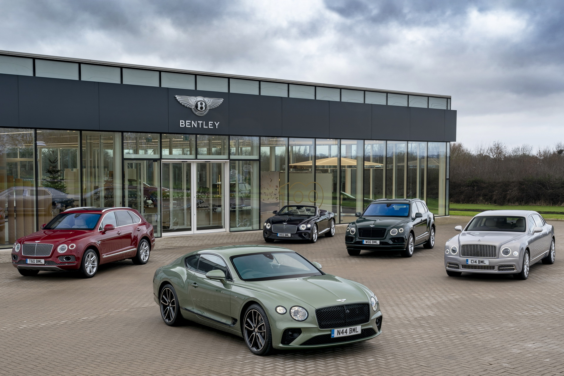 2020-bentley-cars-1.jpg