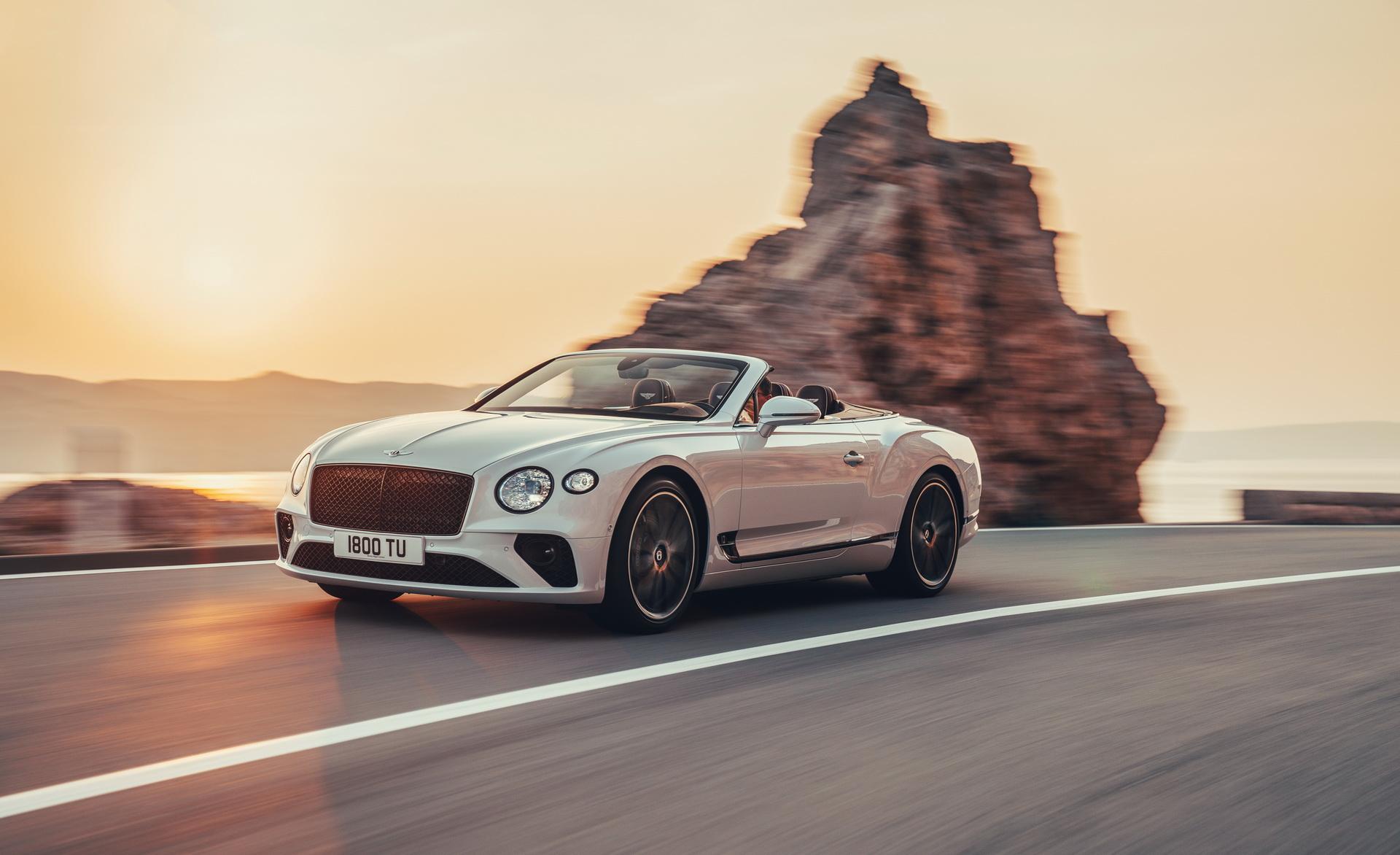 2020-bentley-cars-4.jpg