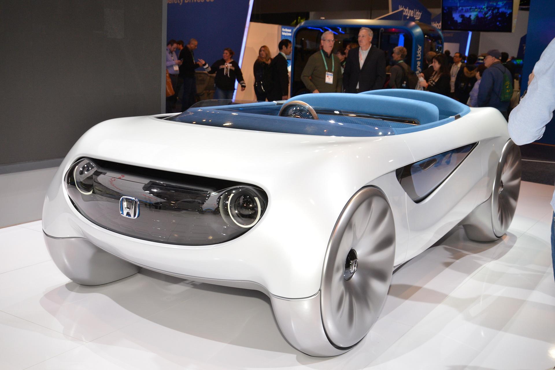 honda-augmented-driving-concept-ces-livepics-1.jpg