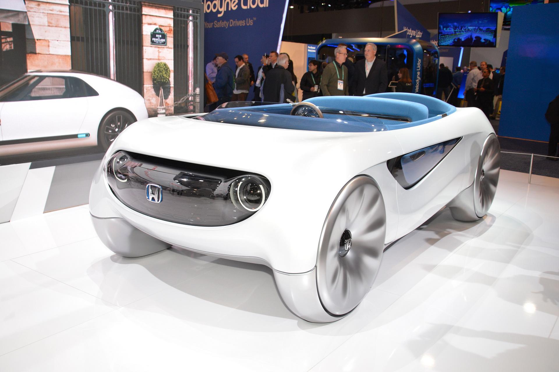 honda-augmented-driving-concept-ces-livepics-2.jpg