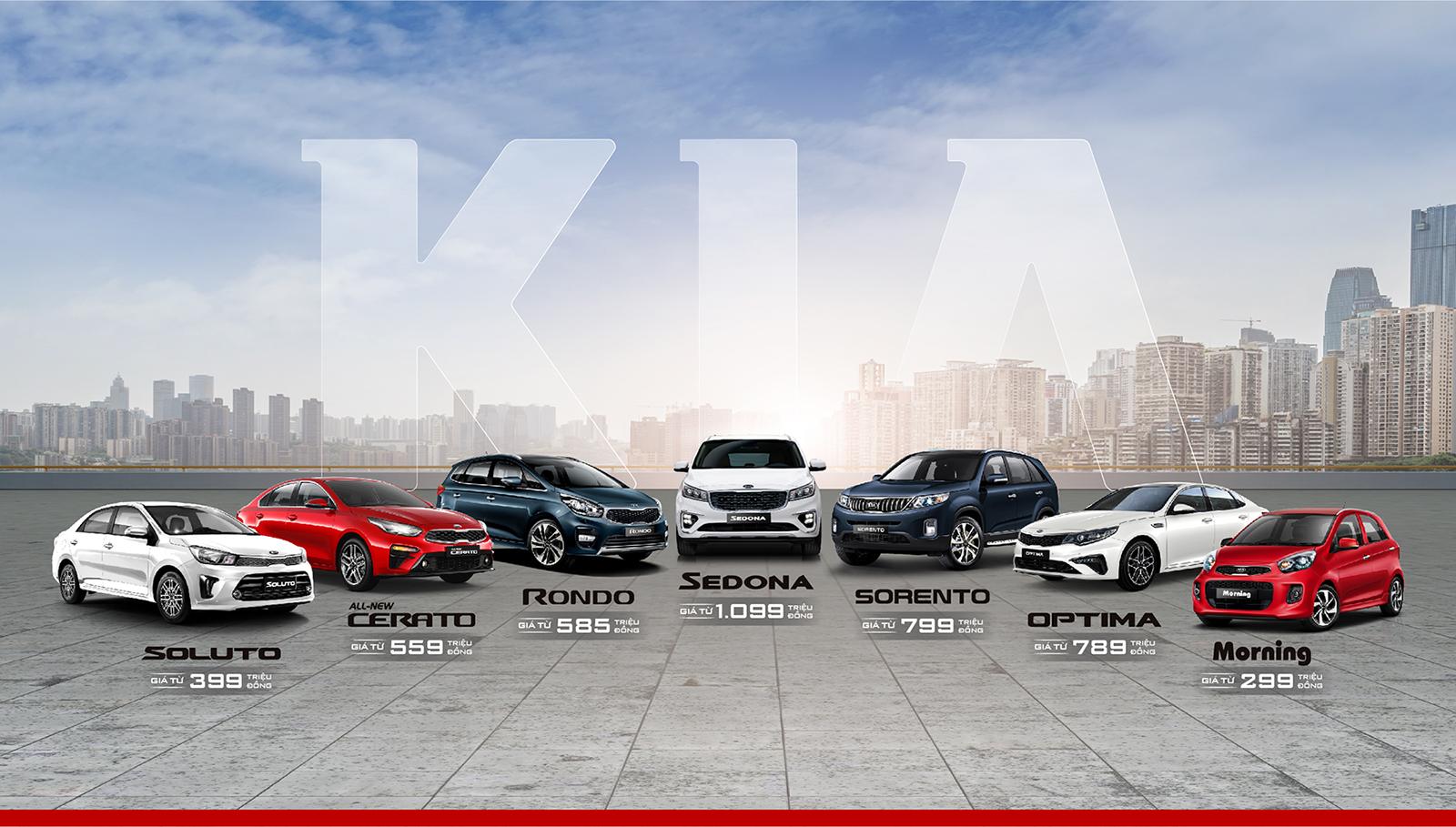 xe-kia-2.jpg