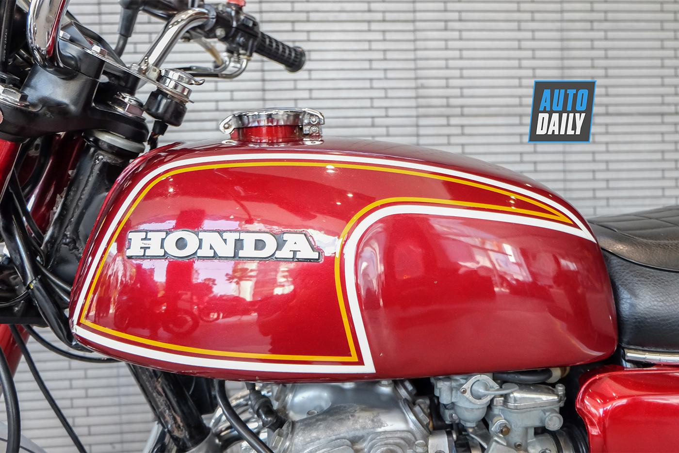 honda-cb350f-26.jpg