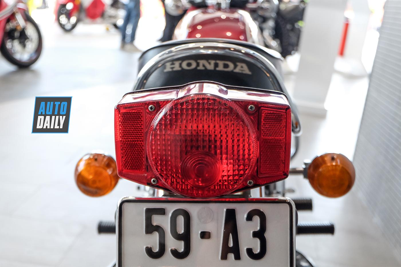 honda-cb350f-29.jpg