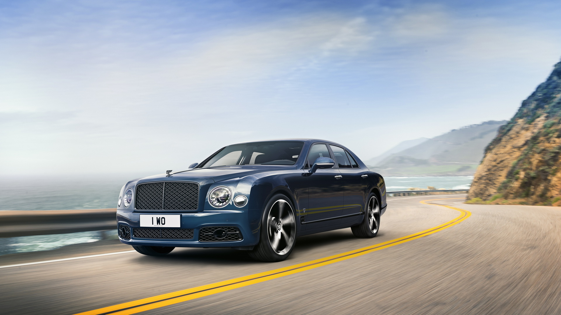 2020-bentley-mulsanne-final-edition-1.jpg