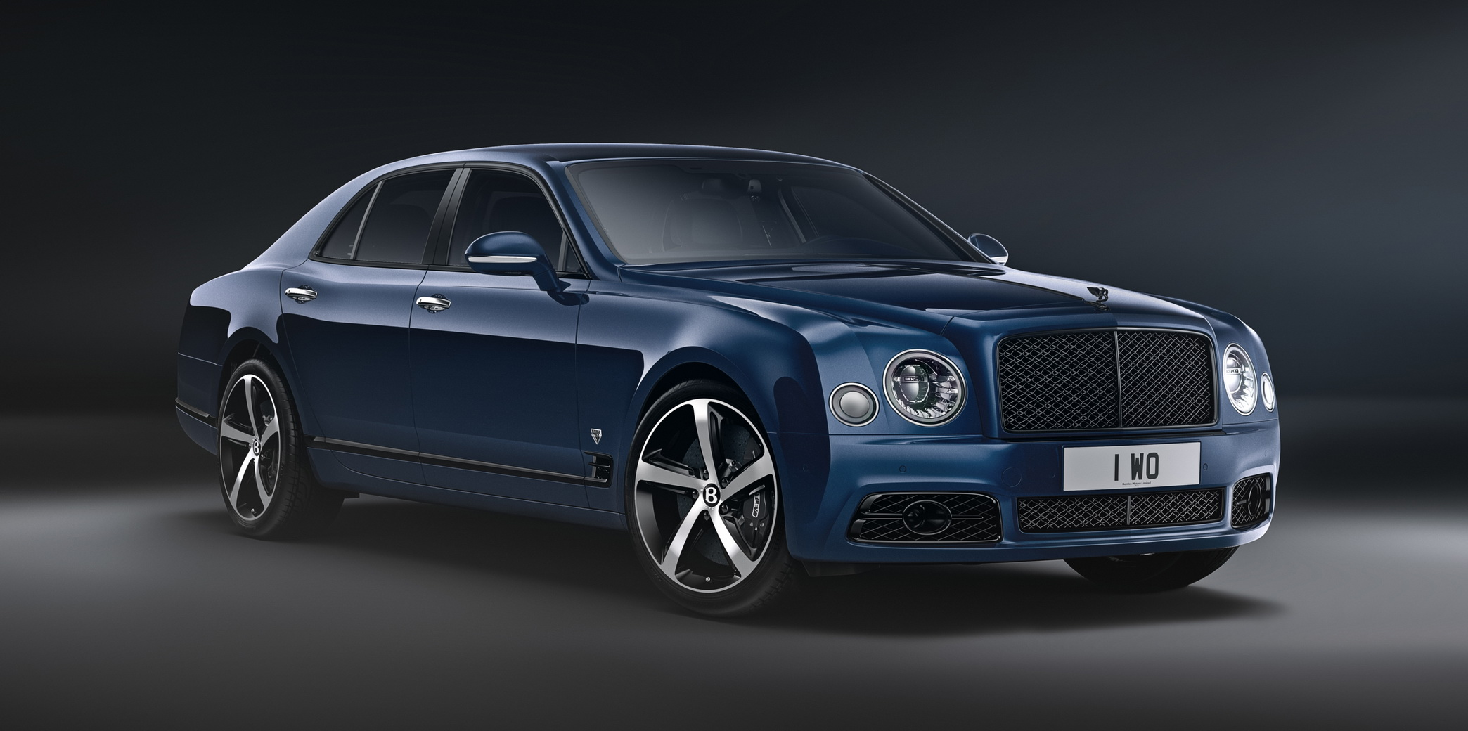 2020-bentley-mulsanne-final-edition-2.jpg