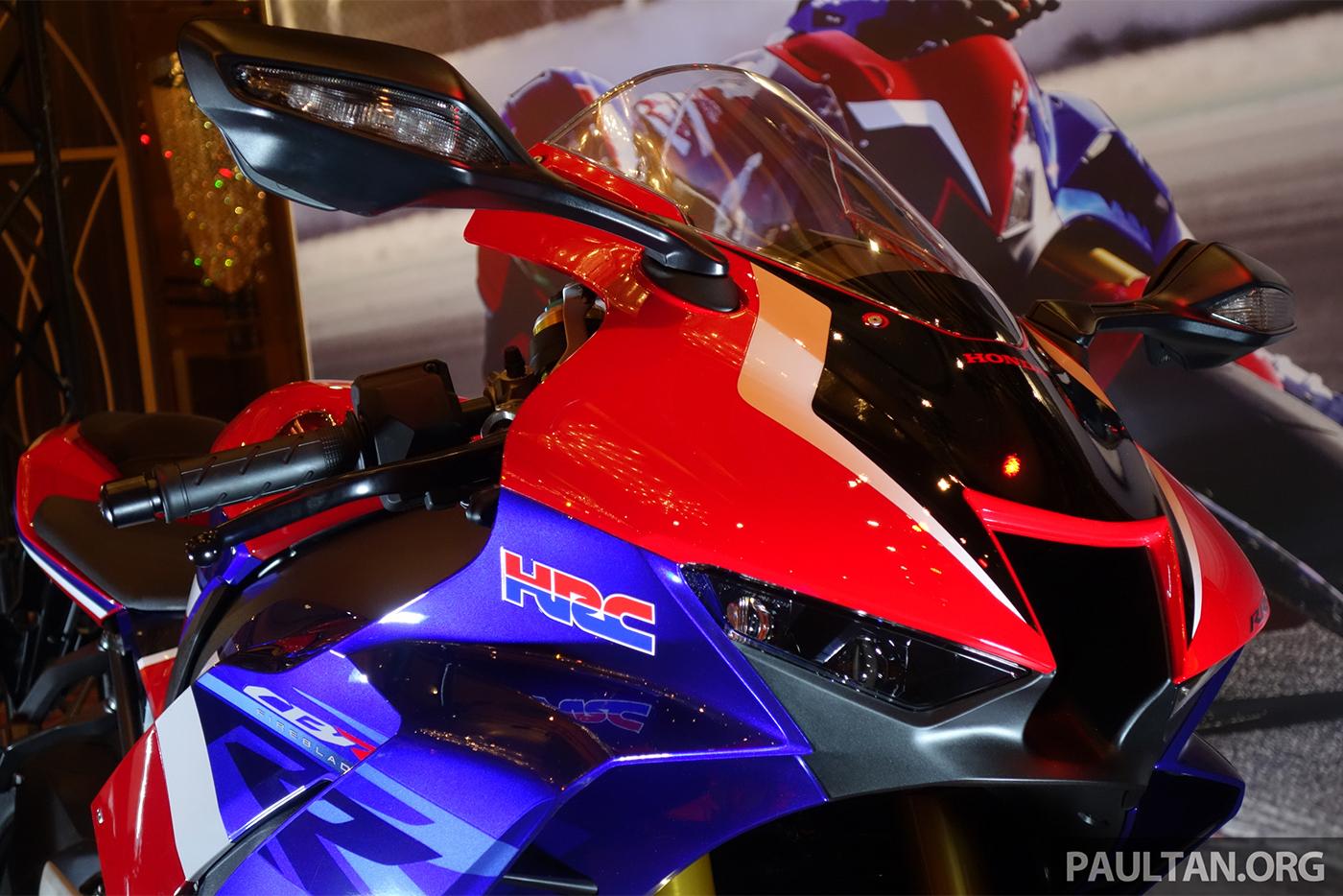 2020-honda-cbr1000rr-r-fireblade-sp-25.jpg