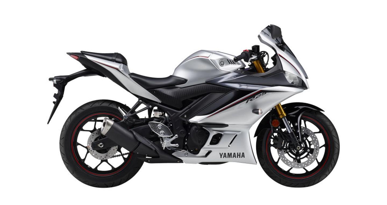 yamaha-yzf-r25-r3-2020-5.jpg