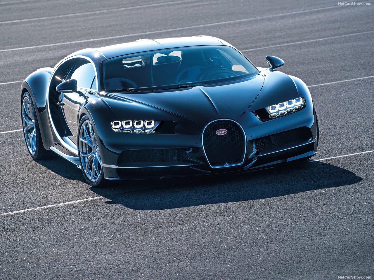 bugatti-chiron-2017-1280-02.jpg