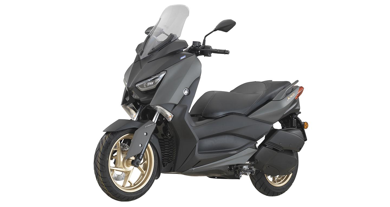 2020-yamaha-x-max-250-matte-grey-1.jpg