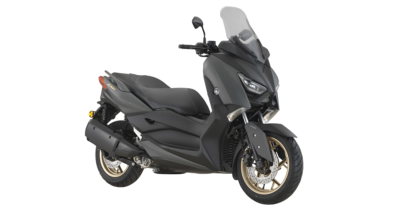 2020-yamaha-x-max-250-matte-grey-2.jpg