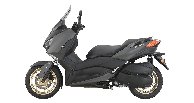 2020-yamaha-x-max-250-matte-grey-4.jpg
