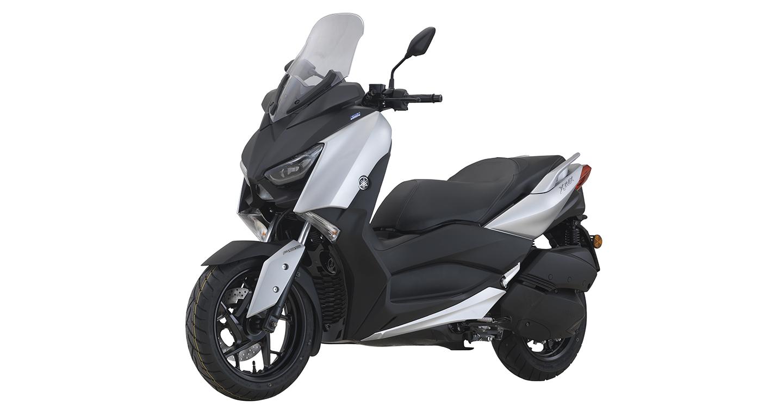 2020-yamaha-x-max-250-matte-silver-1.jpg