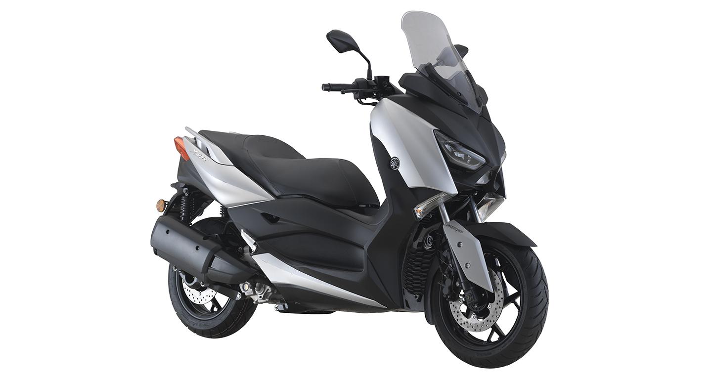 2020-yamaha-x-max-250-matte-silver-2.jpg