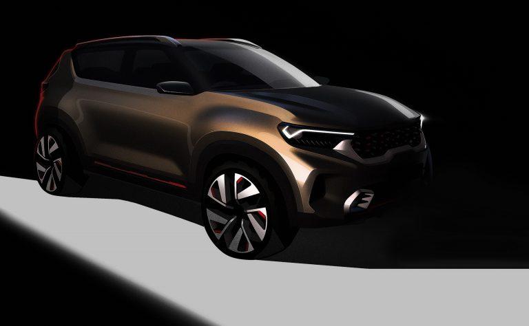 2020-kia-suv-concept-india-1-768x474.jpg