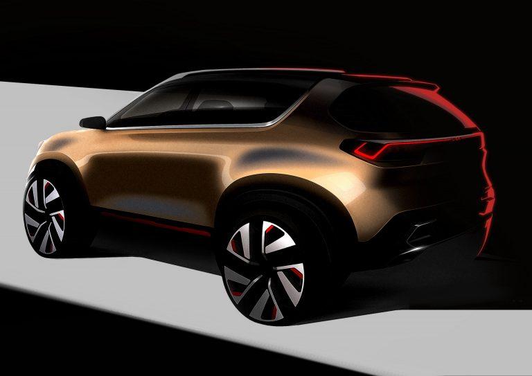 2020-kia-suv-concept-india-2-768x543.jpg