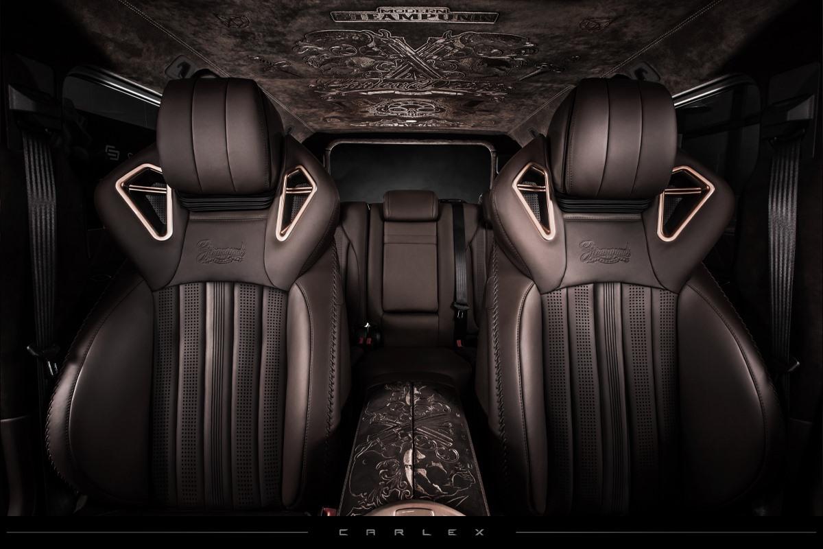 carlex-design-mercedes-amg-g63-6.jpg
