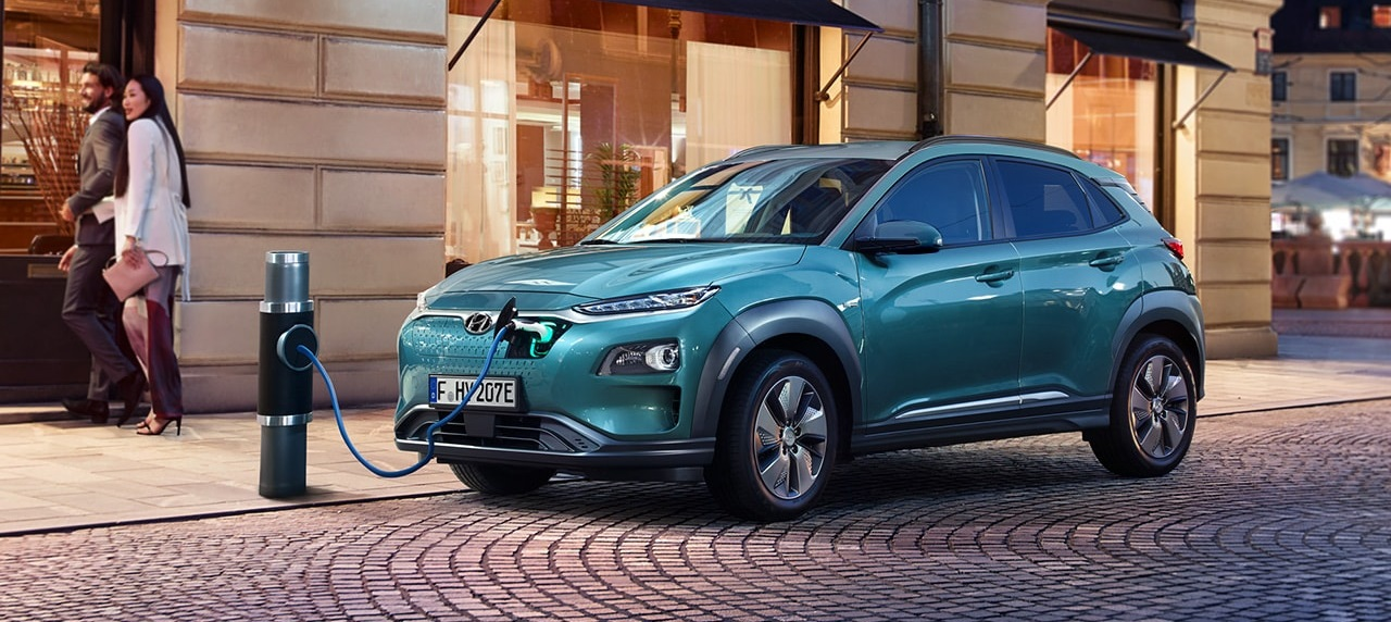 hyundai-kona-electric-pertaining-to-2020-hyundai-kona-chalk-white.jpg