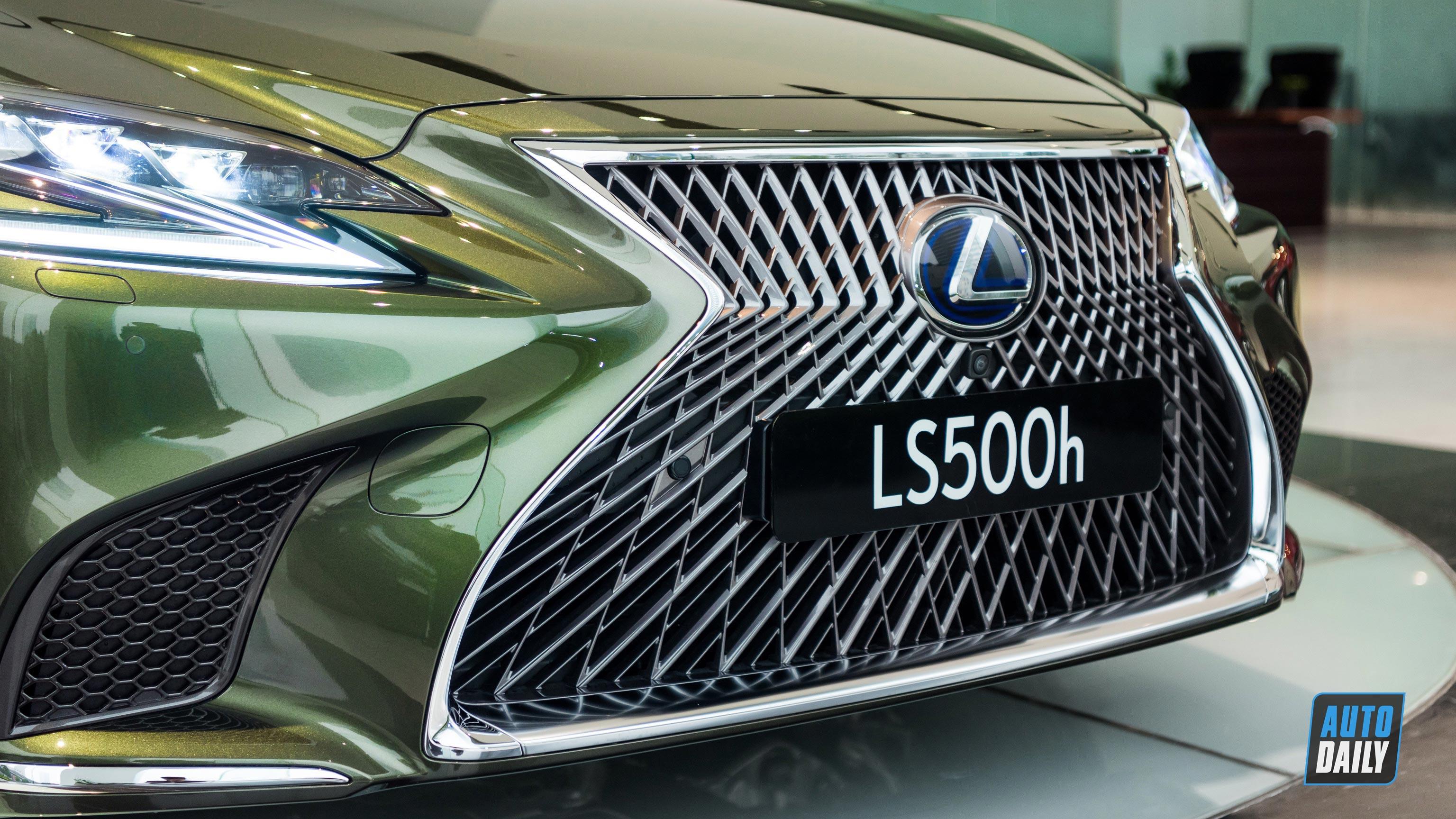 lexus-ls500h-autodaily-010.jpg