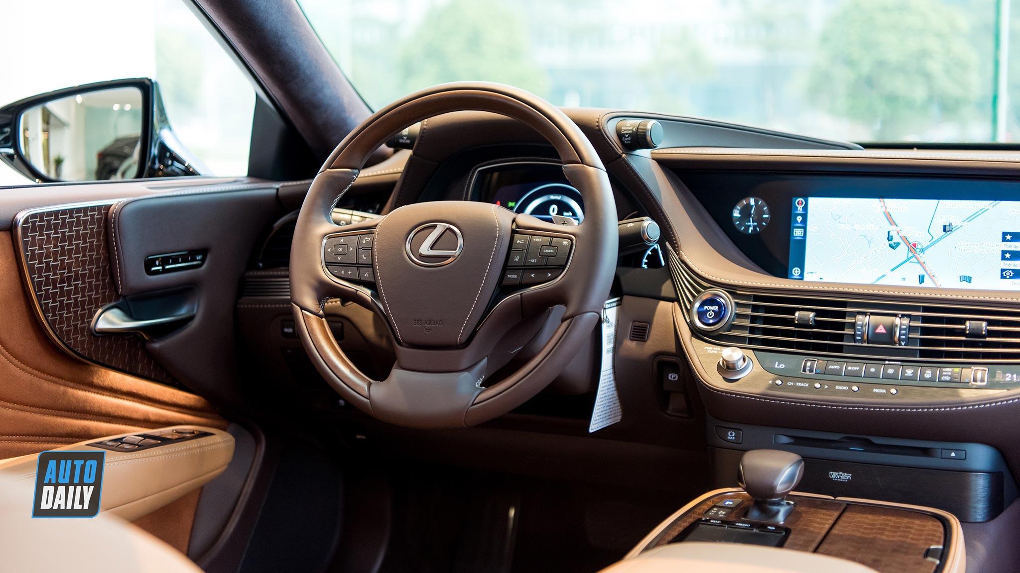 lexus-ls500h-autodaily-046.jpg