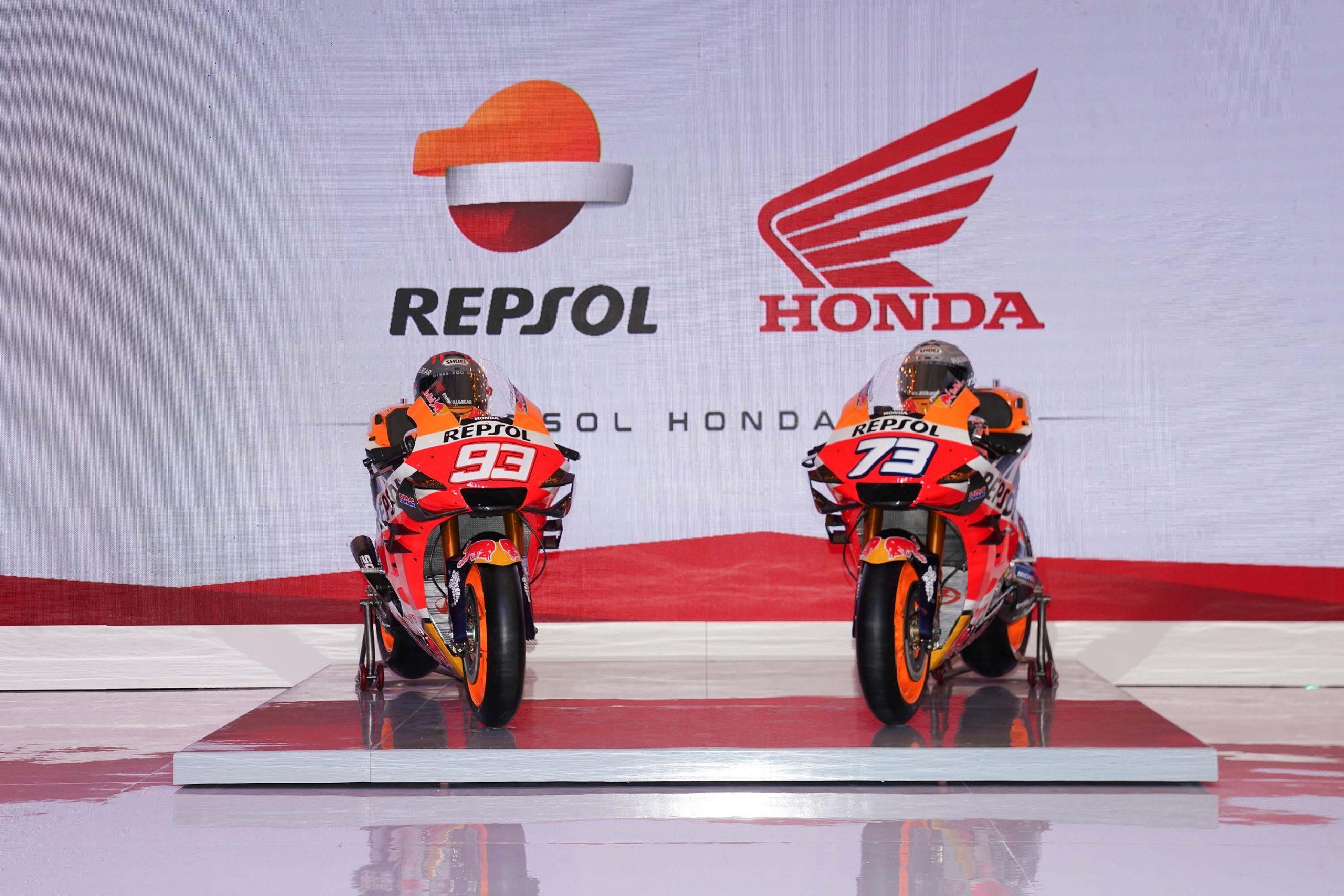 2020-repsol-honda-motogp-team-livery-05-scaled.jpg