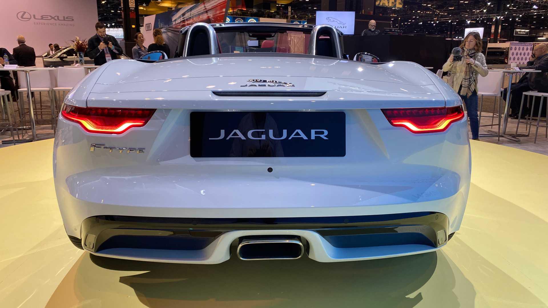 2021-jaguar-f-type-2.jpg