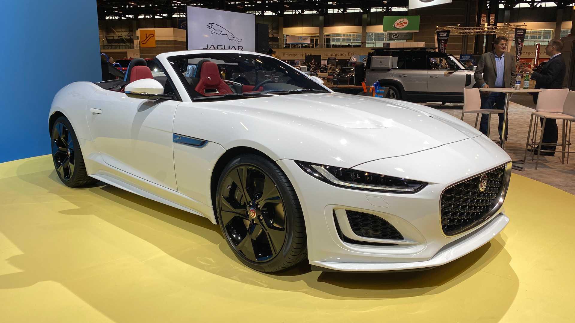 2021-jaguar-f-type-3.jpg