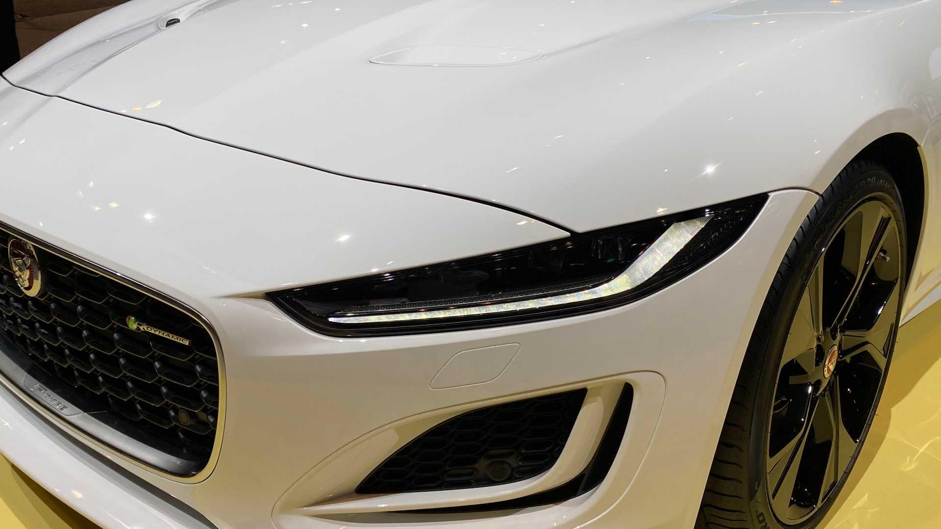 2021-jaguar-f-type-4.jpg
