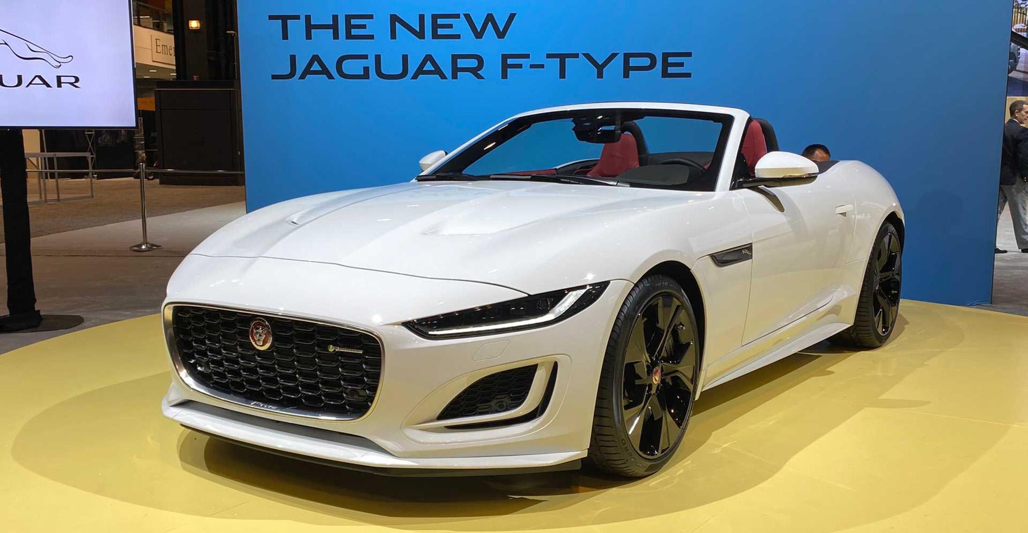 2021-jaguar-f-type.jpg