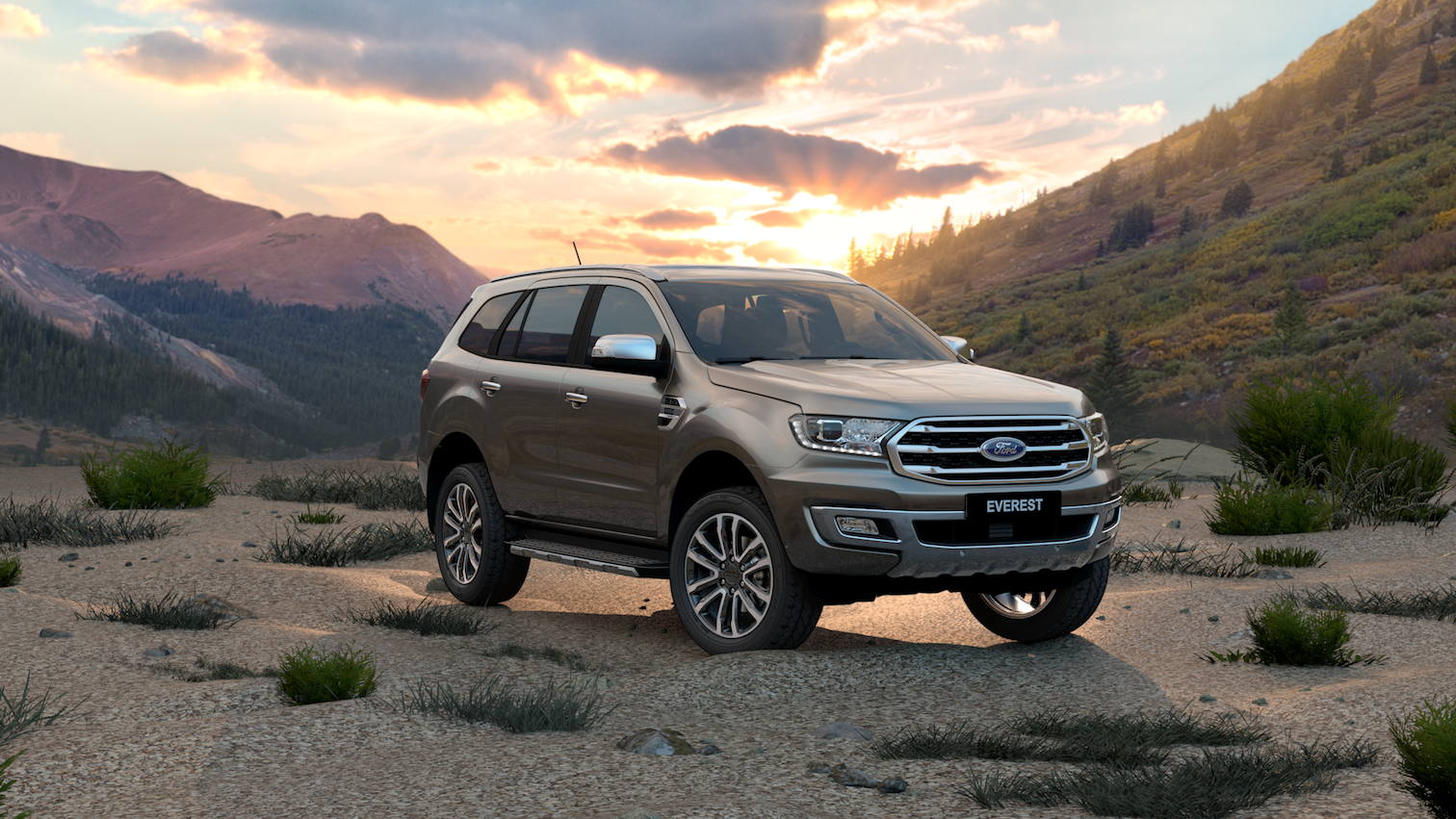ford-everest-01.png