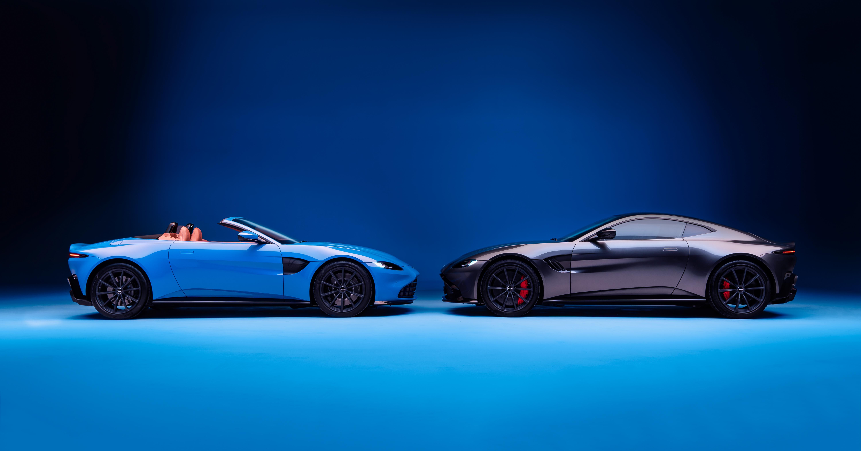 2020-aston-martin-vantage-roadster-5.jpg