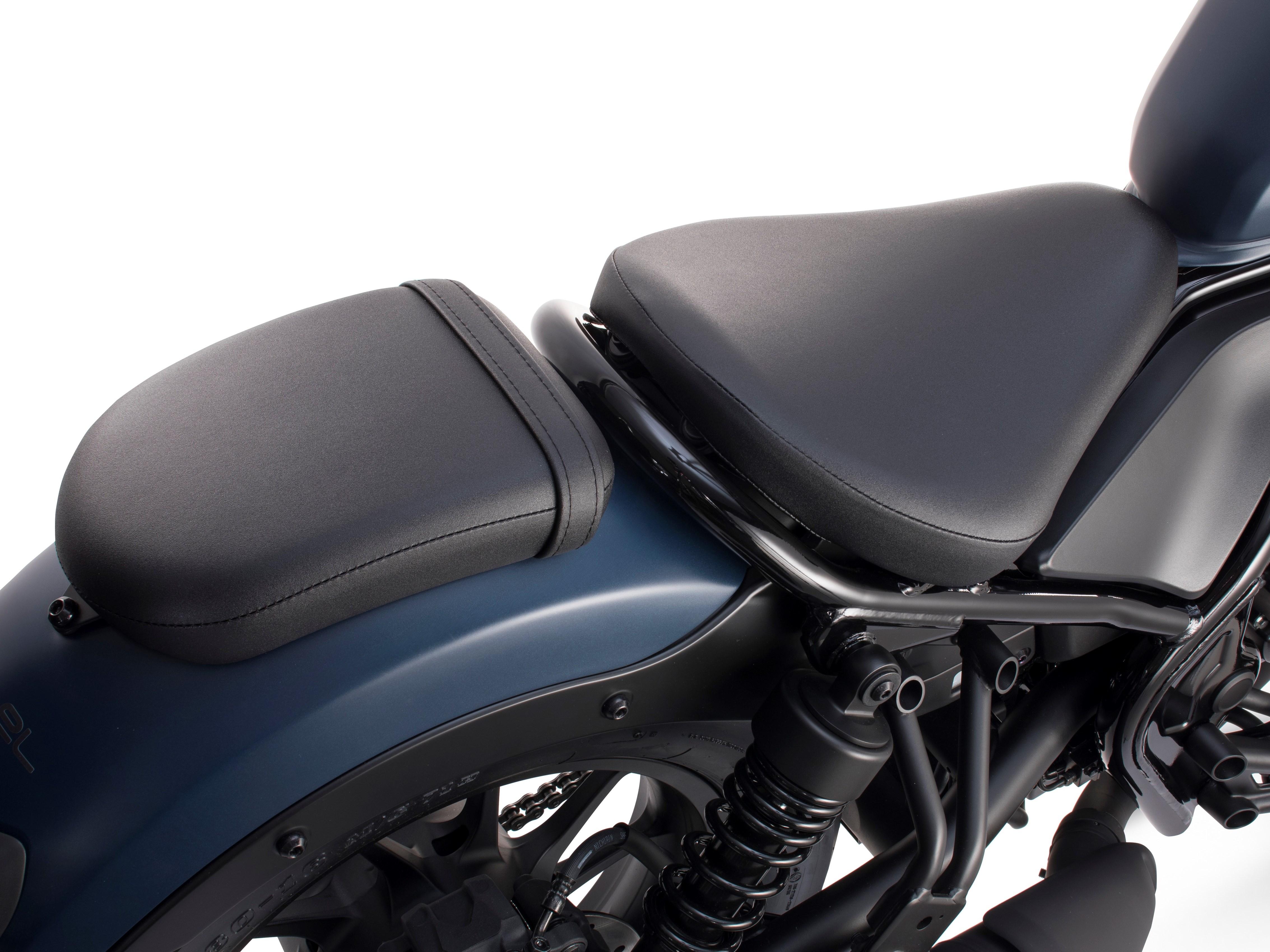 195915-2020-honda-rebel.jpg