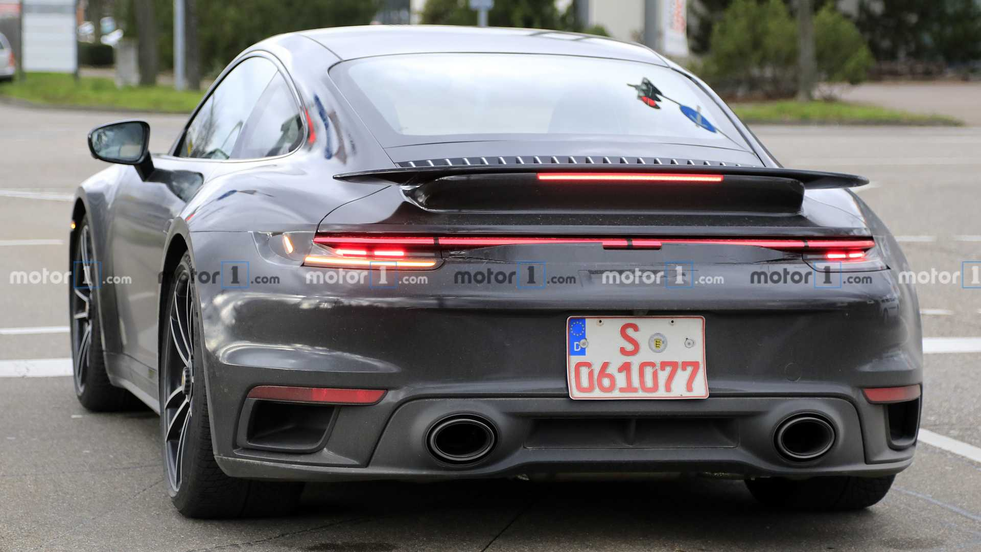 porsche-911-turbo-spy-photo-4.jpg