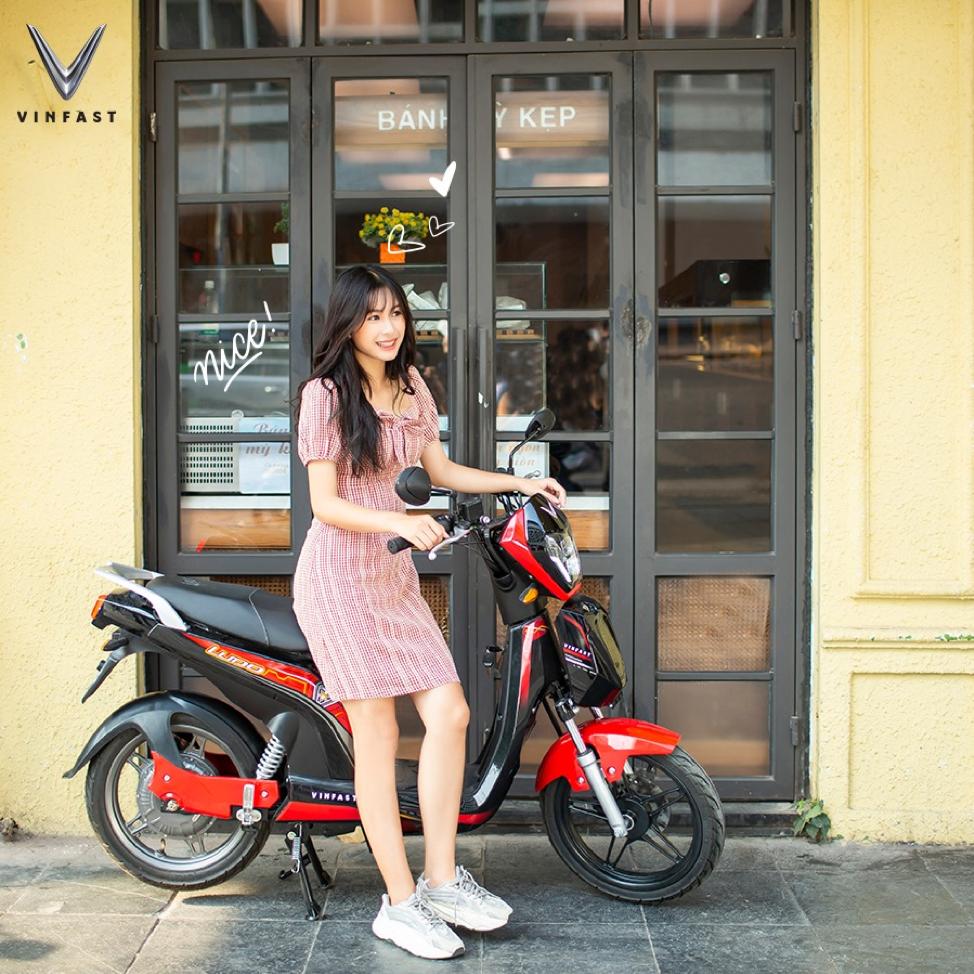 vinfast-xe-may-dien-02.png