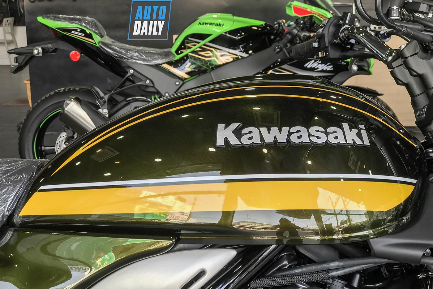 kawasaki-z900rs-2020-11.jpg