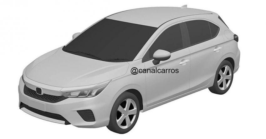 new-honda-civic-hatchback-patent-drawings-1-850x445.jpg