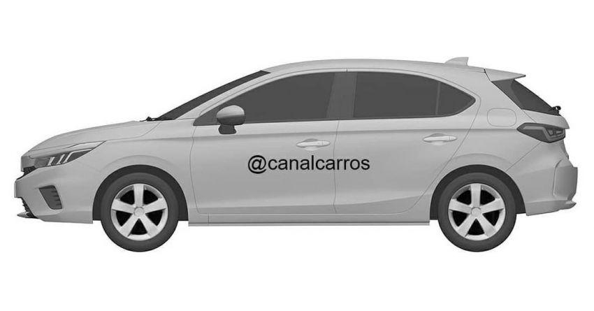 new-honda-civic-hatchback-patent-drawings-2-850x445.jpg