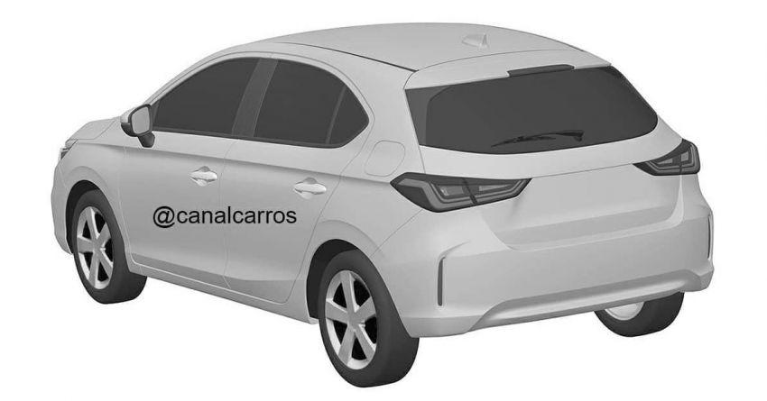new-honda-civic-hatchback-patent-drawings-3-850x445.jpg