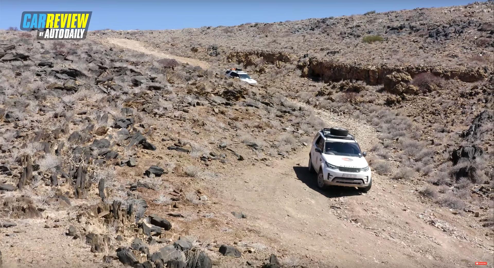 trail-to-namibia-autodaily-p3-1.jpg
