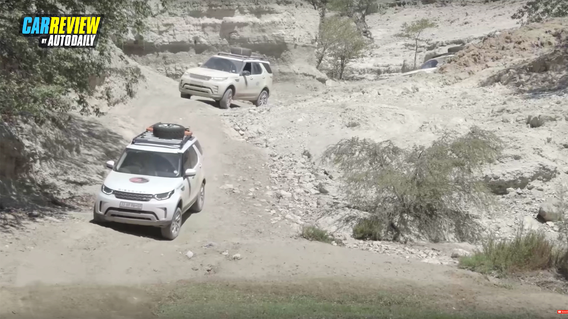 trail-to-namibia-p3-autodaily.jpg