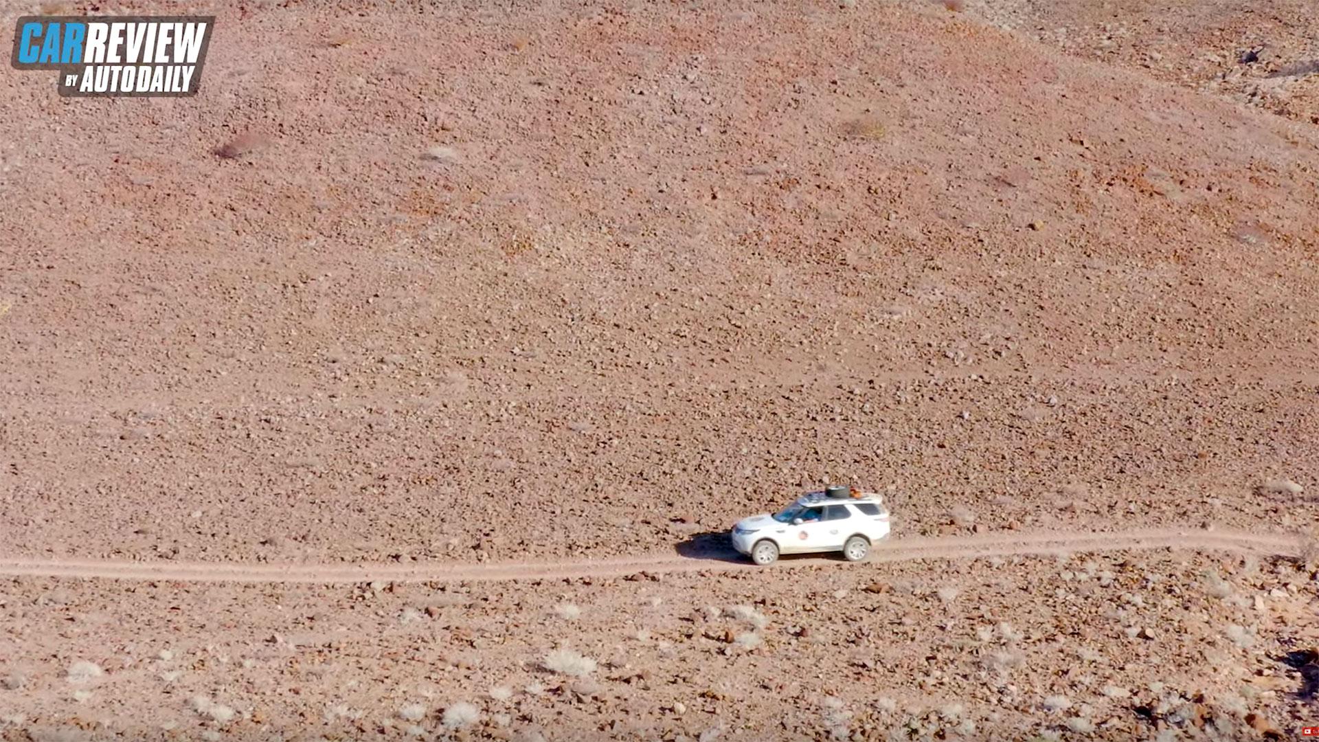 trail-to-namibia-p4-autodaily.jpg