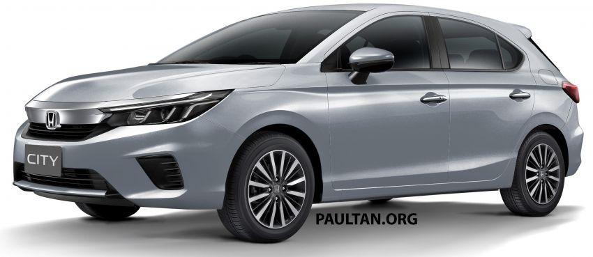 2021-honda-city-hatchback-render-2-850x369.jpg