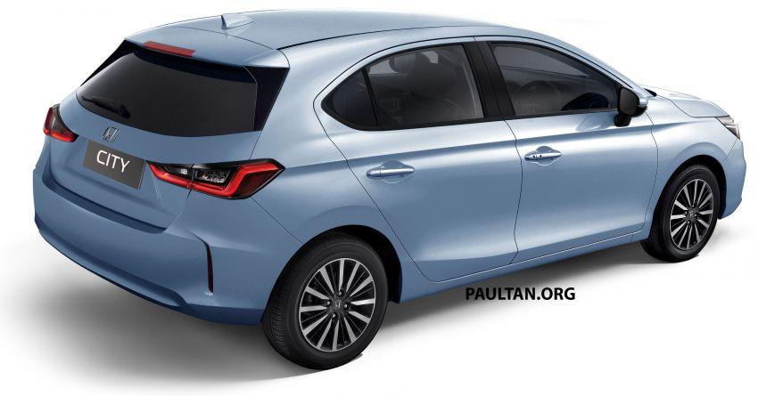 2021-honda-city-hatchback-render-4-850x445.jpg