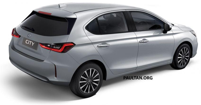 2021-honda-city-hatchback-render-5-850x445.jpg