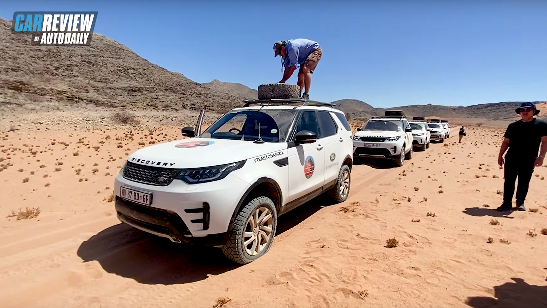 trail-to-namibia-p5.jpg